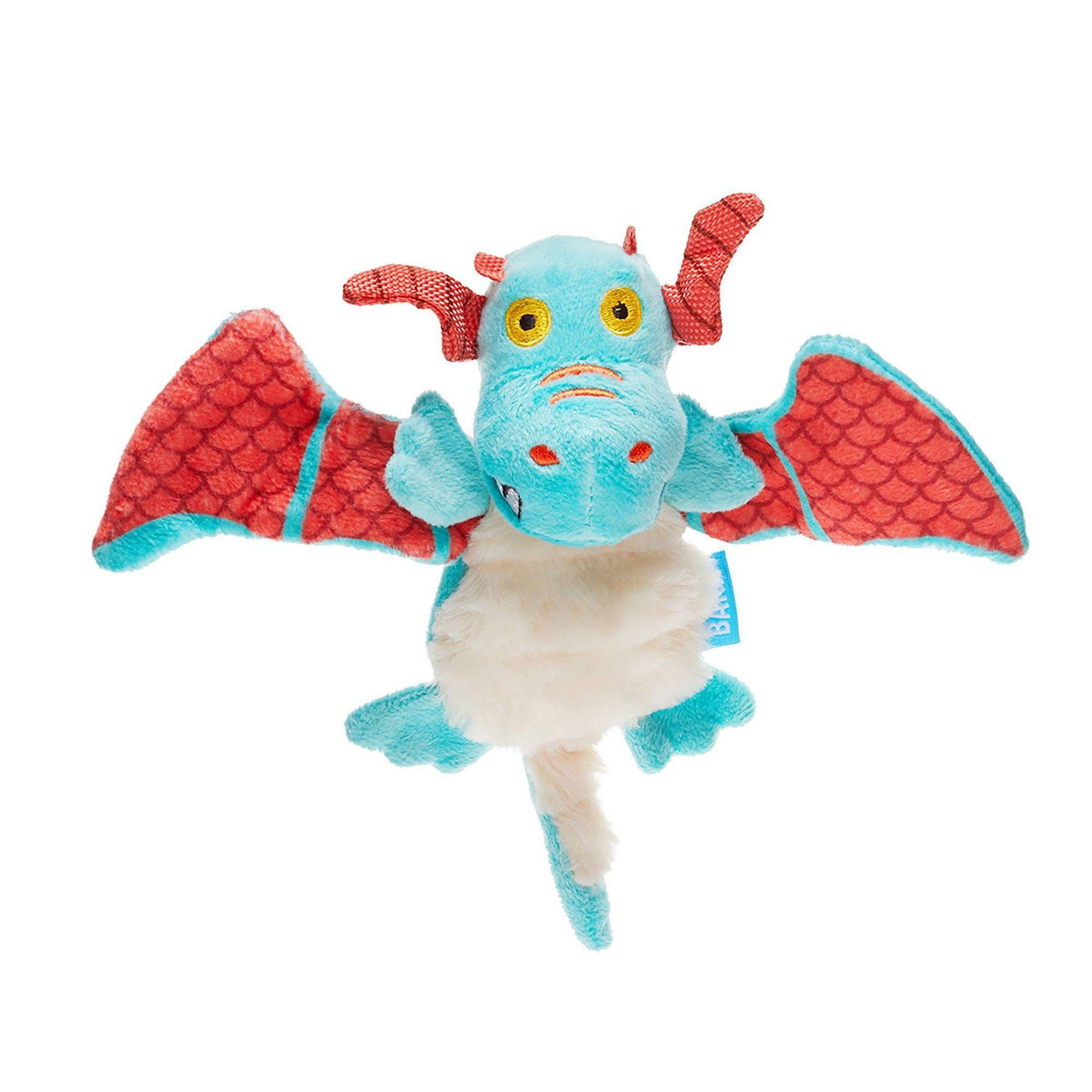 Bark Dragon Dog Toy Grim Bold The Dragon In 2021 Dog Toys Crazy Dog Pet Toys [ 2000 x 2000 Pixel ]