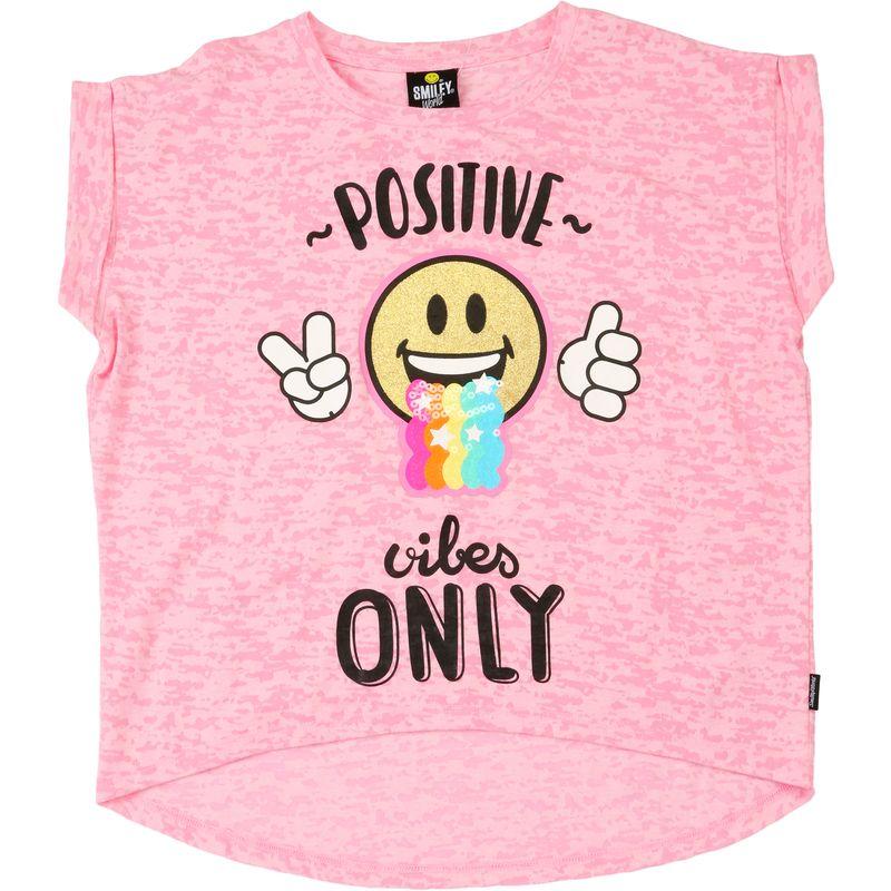 38c7b6de Image result for smiley world clothing Emojis, Smiley, Baby Girls, Onesies,  Emoji