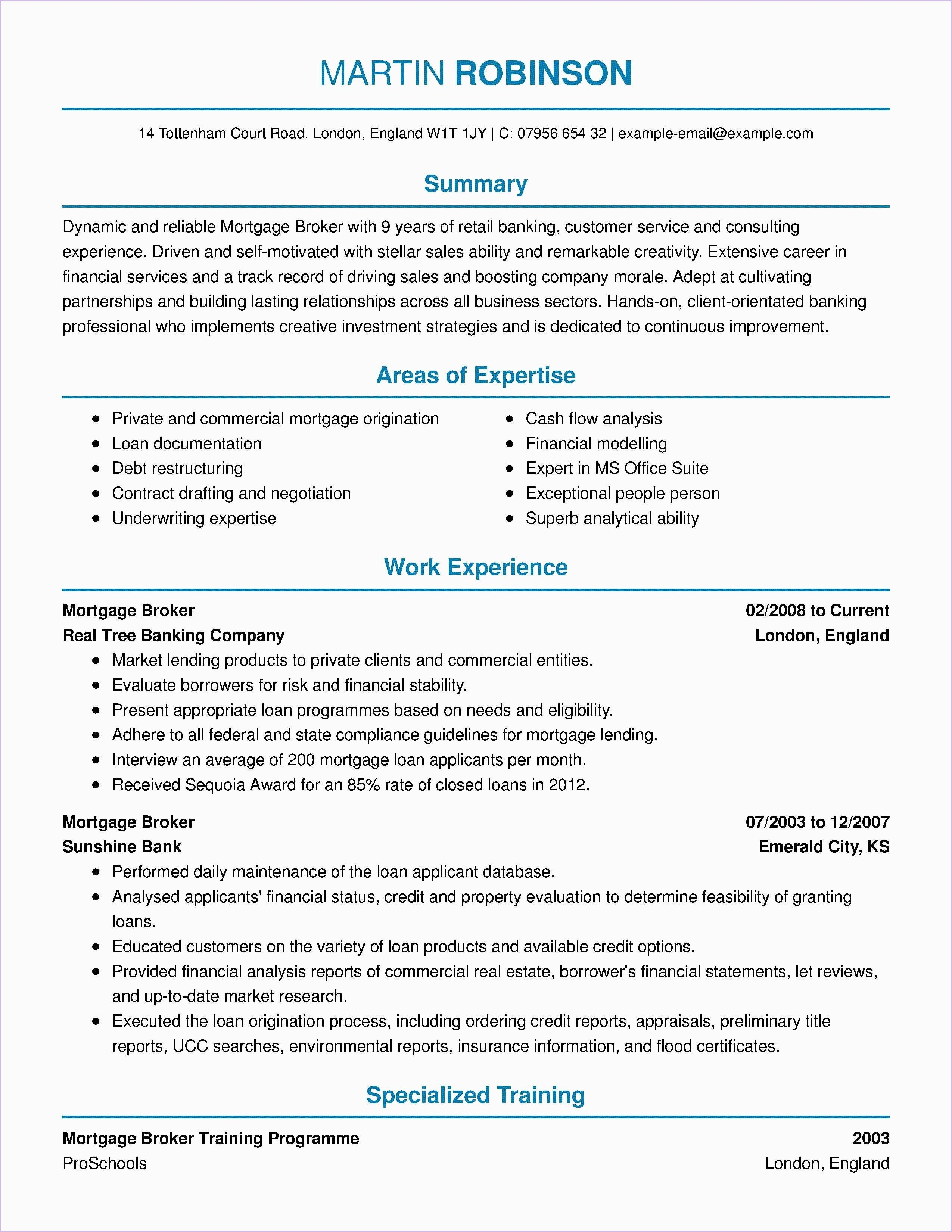 Pin By Sdp Yt On Resume With Images