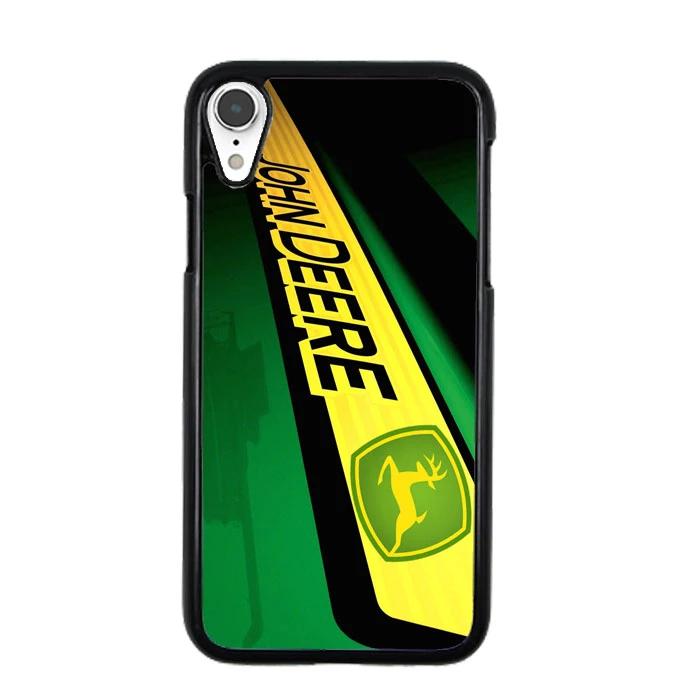 Pin Di Iphone Xr Case