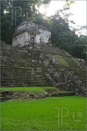 Explore ancient tombs