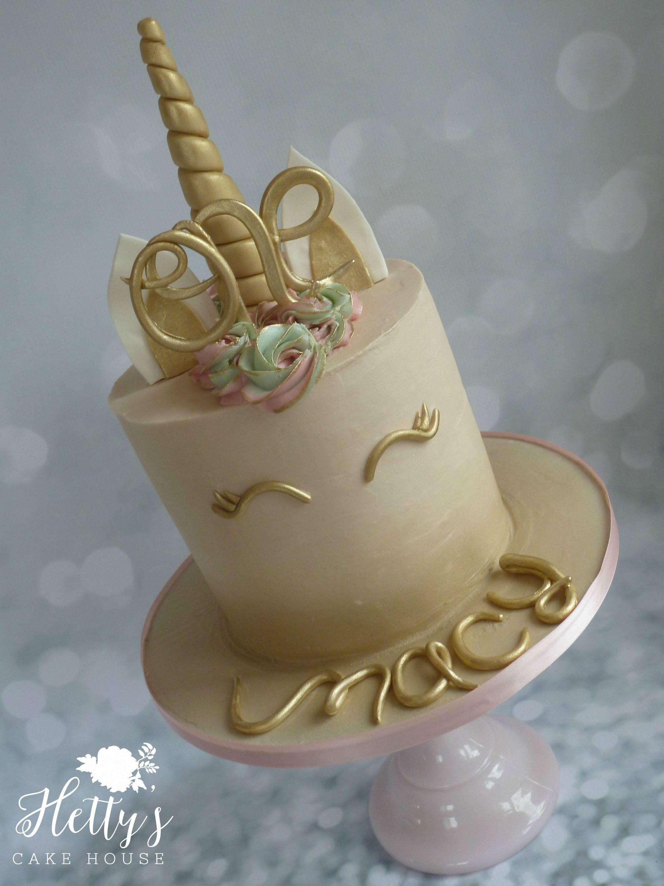 Celebration cakes hettys cake house celebration cakes