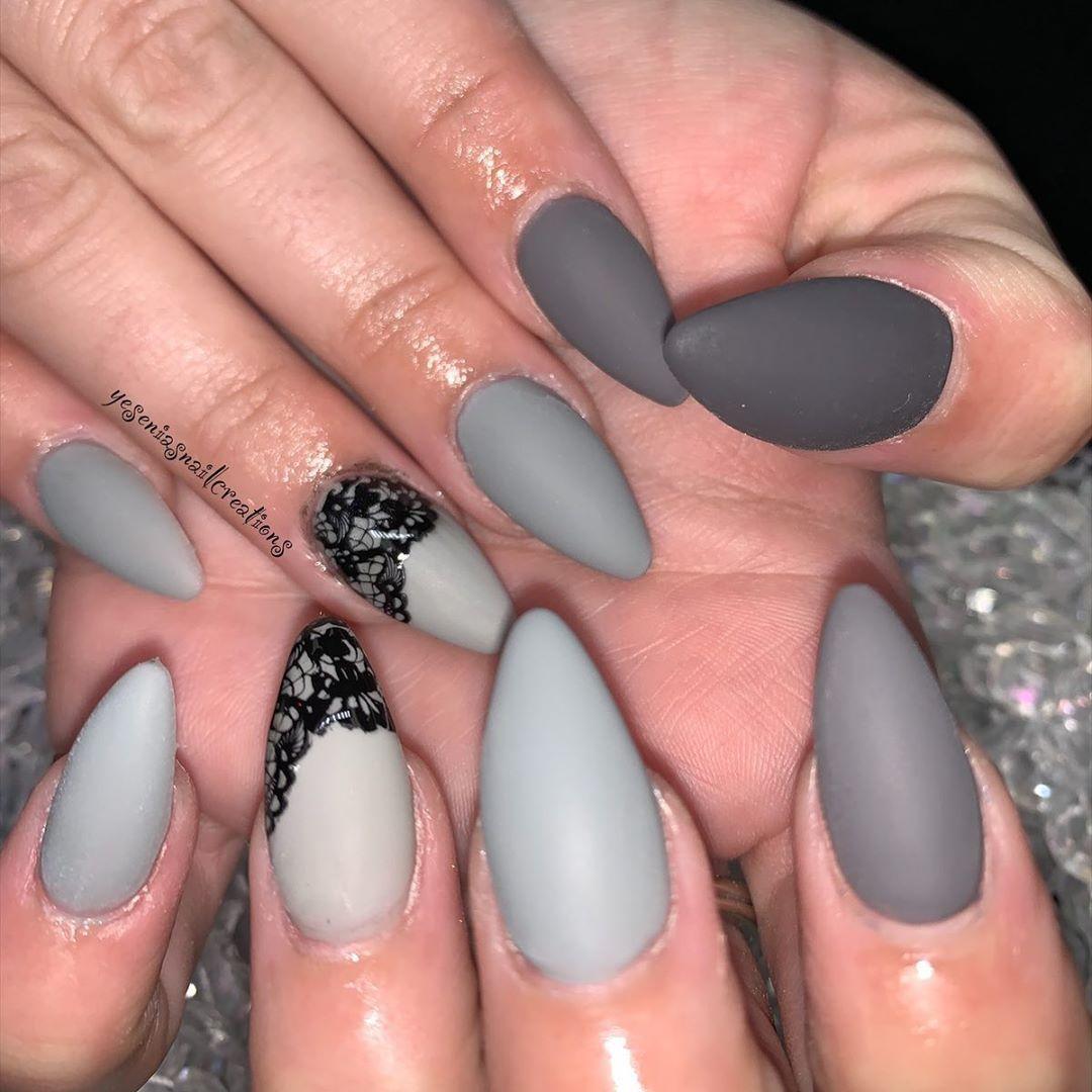 Fill Fullset Acrylicnails Nails Nailpromote Nails Lancaster Palmdale 661nails Avnails Naillife Nailswag Nailso In 2020 Swag Nails Swarovski Nails Acrylic Nails