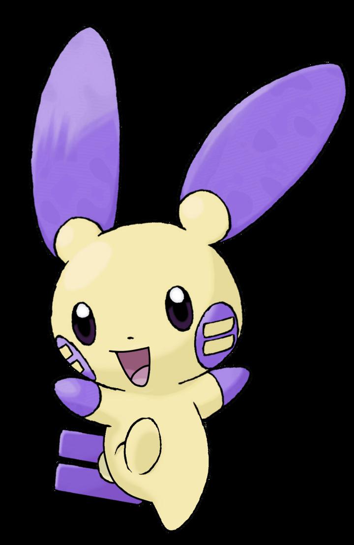 Ninetales The Pokemon | Pokemon, Japanese mythology