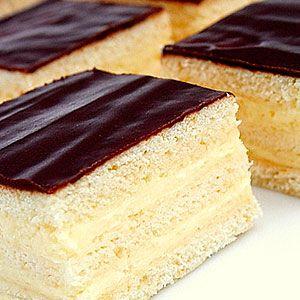 Простые медовые торты в домашних условиях 74
