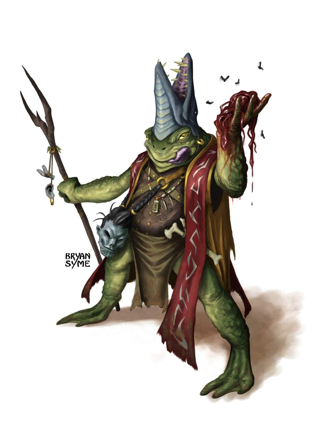 d&d 5e monster manual pdf online