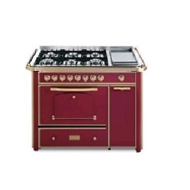 Prezzi e Sconti: #Barazza 1b120boom cucina completa 123 cm ad Euro ...