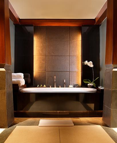 Exellent Home Design Bali Indonesian Bathroom Design Modern Luxury Bathroom Bathroom Design Luxury Luxury Bathroom