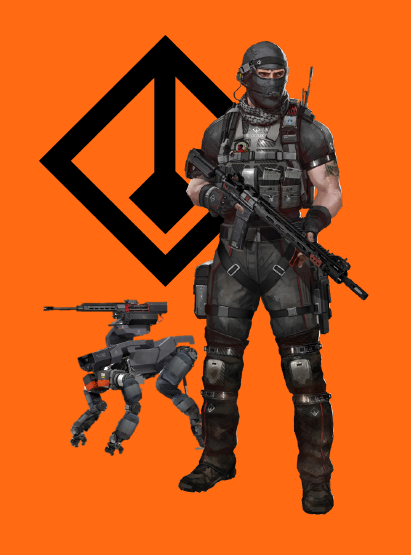 The Division 2 Factions Division 2 Tracker Division 2 Stats Leaderboards Division Tom Clancy The Division Concept Art Characters