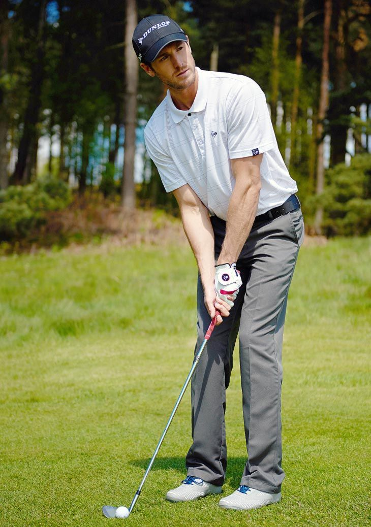 Männer suchen frauen golf