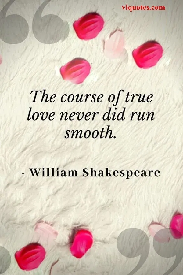 500 Best Valentines Day Quotes Short Valentines Day Quotes Funny Vale In 2020 Happy Valentine Day Quotes Valentines Day Quotes Images Valentines Day Quotes For Him