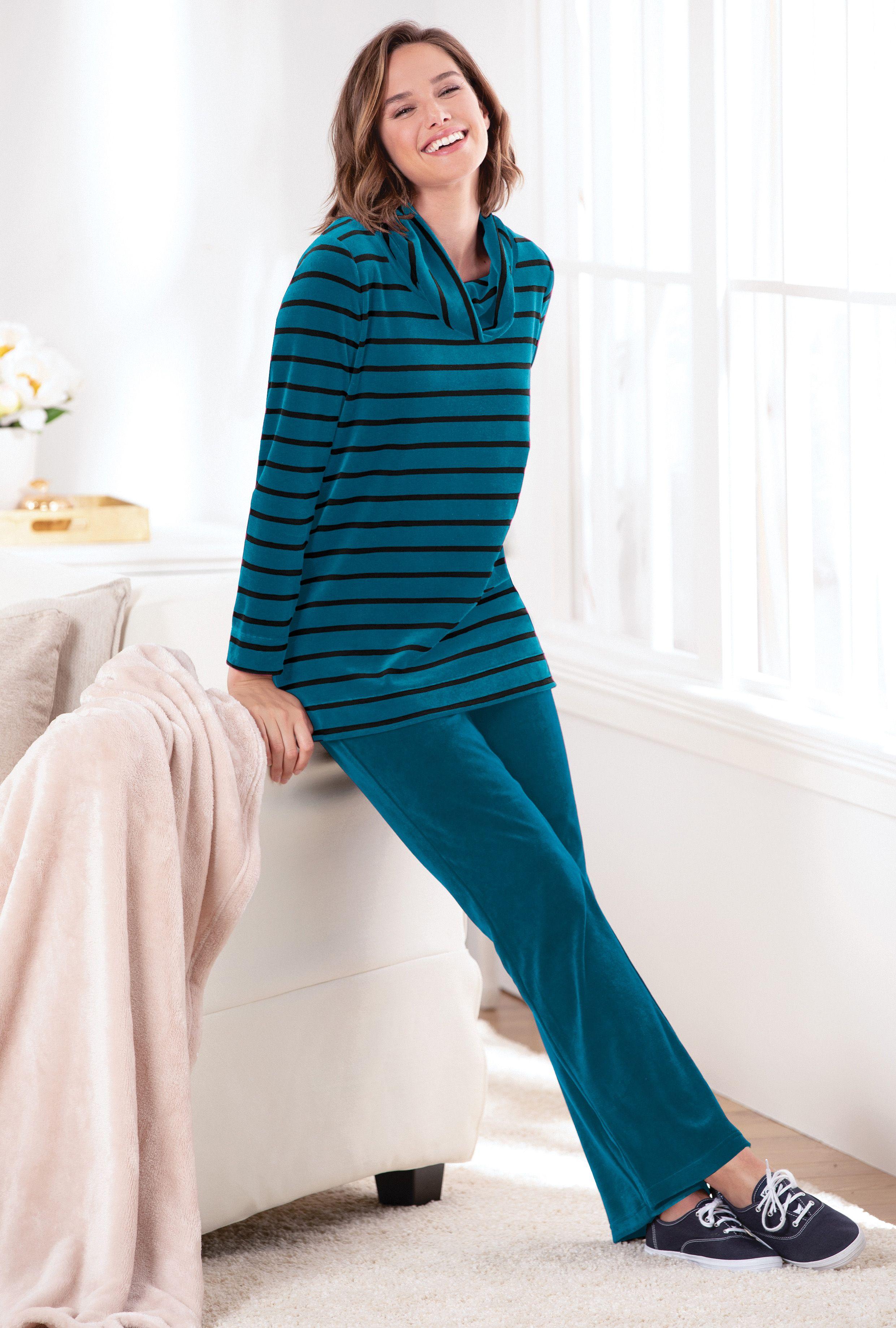 Pin on Sleepwear and Loungewear