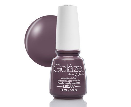 Gelaze - Long Live in Colour - Gel-n-Base In One - Sold at Sally\'s ...
