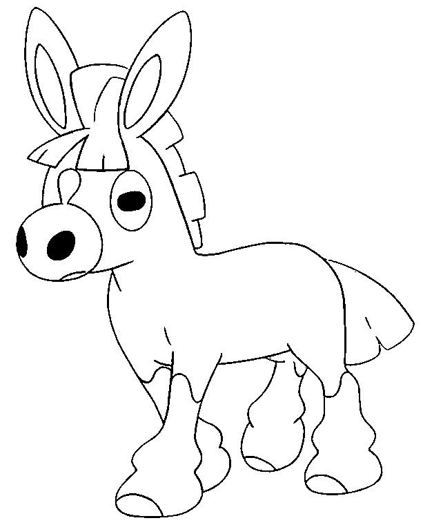 image result for sun and moon coloring pages