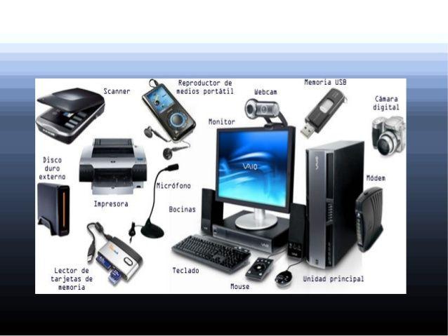 Clasificacion de las computadoras yahoo dating