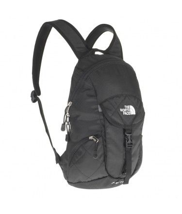 The North Face Electra Small Women S Daypack North