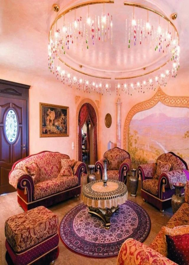 living room decor creative ideas  indian living rooms