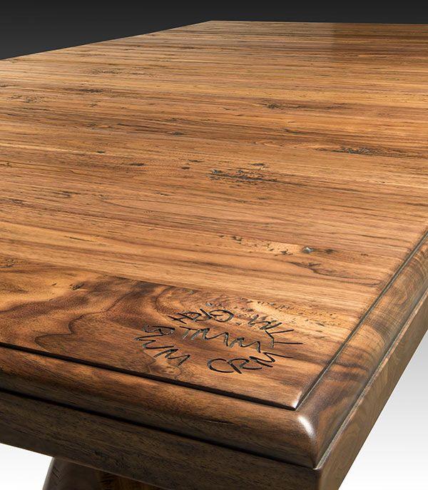 Wood Countertop Option Wood Countertops Countertops Countertop