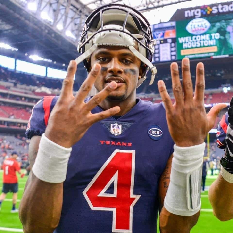 9 in a row!! Clemson football, Texans, Oilers
