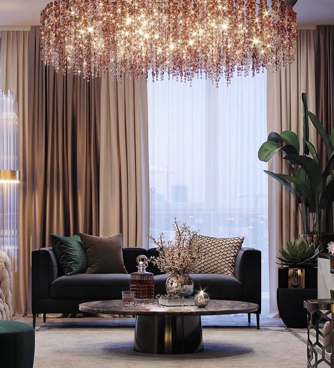 Incredible 22 Beegcom Home Design And Decor App Review Home Decor Home Decor Online Decor