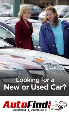 Whether You Re Buying A Used Car Privately From Someone You Know