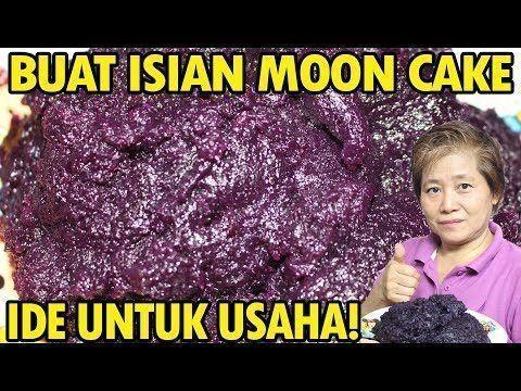 CARA BUAT ISIAN MOON CAKE DARI UBI UNGU!!! - YouTube #mooncake CARA BUAT ISIAN MOON CAKE DARI UBI UNGU!!! - YouTube #mooncake CARA BUAT ISIAN MOON CAKE DARI UBI UNGU!!! - YouTube #mooncake CARA BUAT ISIAN MOON CAKE DARI UBI UNGU!!! - YouTube #mooncake CARA BUAT ISIAN MOON CAKE DARI UBI UNGU!!! - YouTube #mooncake CARA BUAT ISIAN MOON CAKE DARI UBI UNGU!!! - YouTube #mooncake CARA BUAT ISIAN MOON CAKE DARI UBI UNGU!!! - YouTube #mooncake CARA BUAT ISIAN MOON CAKE DARI UBI UNGU!!! - YouTube #moonc #mooncake