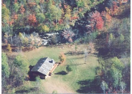 13940/50 Sola Road, Hurley, WI  54534 - Pinned from www.coldwellbanker.com