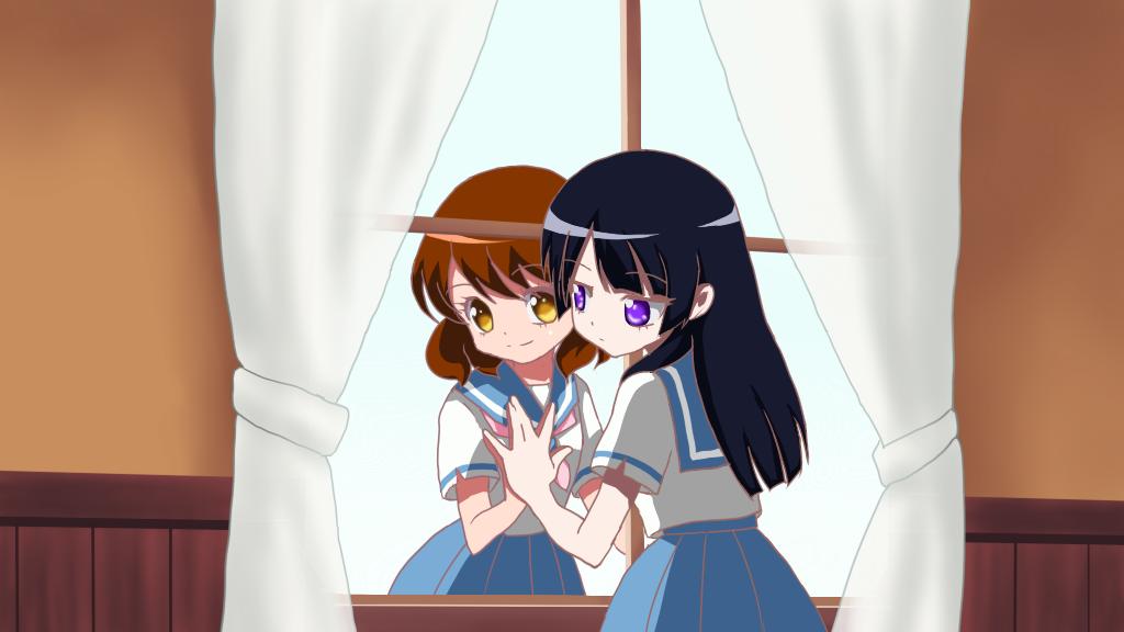 Following Tumblr Euphonium, Anime, Movies