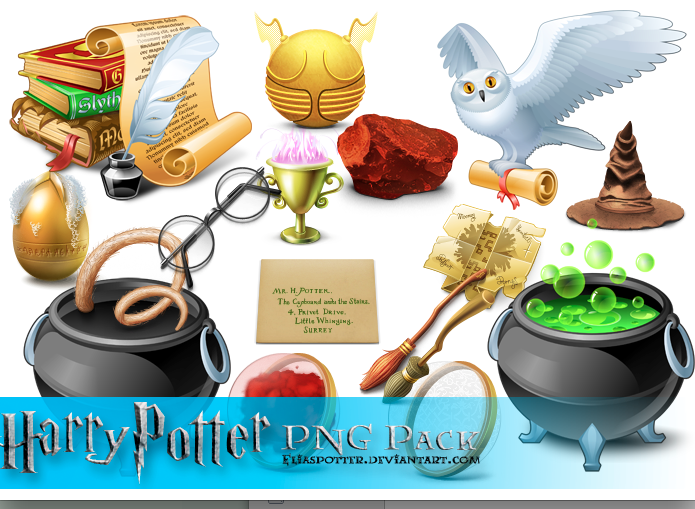 Harry Potter Png Pack Harry Potter Drawings Harry Potter Fan Art Harry Potter Parties Food