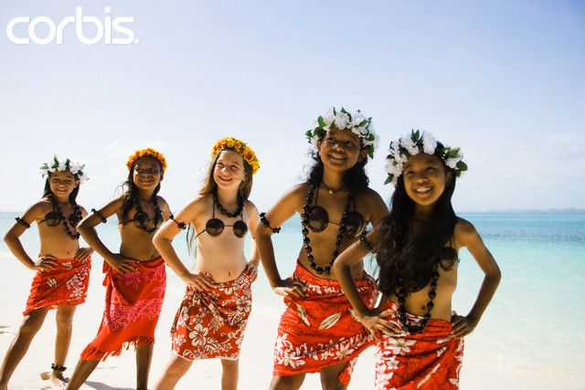 29 Best Republic of Palau (Belau) my home images ... |Traditional Clothing Palau