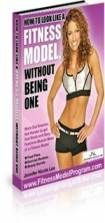 37+ Trendy fitness model diet health magazine #fitness #diet