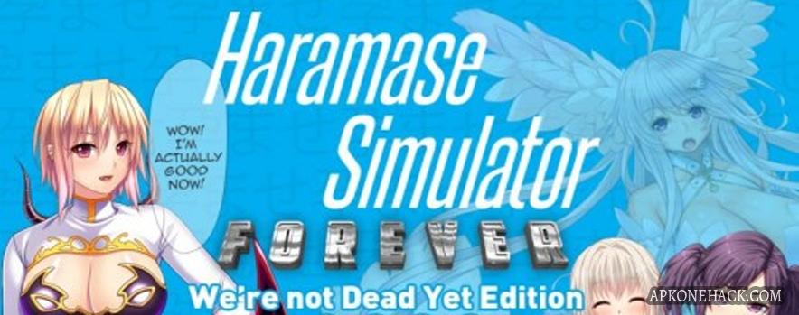 scribblenauts remix apk free download 6.0