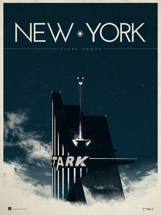 http://www.liveforfilms.com/wp-content/uploads/2013/06/Stark-Tower.jpg adresinden görsel.