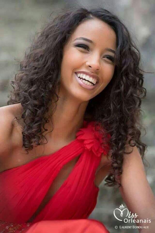 Miss France crowned Miss Universe - ionigeria.com