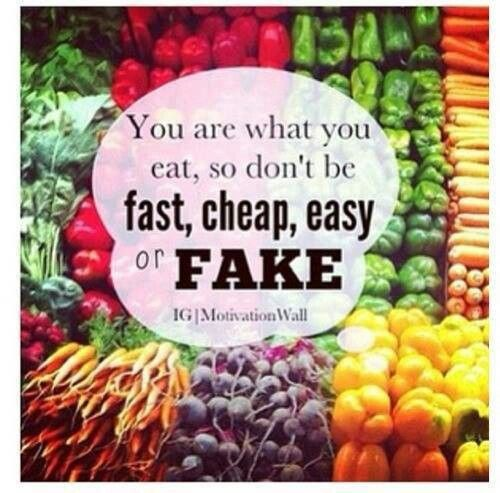 A nutrition WoW (Word of Wisdom) Health, Healthy living