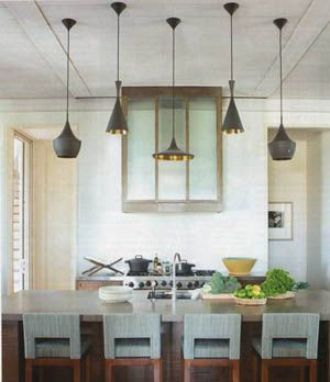 Tom Ford Pendant Lights Great But Don T Give Much Light Out