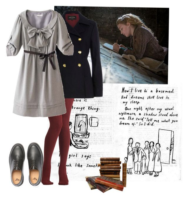 liesel meminger the book thief by addictedtomusic acirc curren liked on liesel meminger the book thief by addictedtomusic98 acirc157curren liked on polyvore featuring river