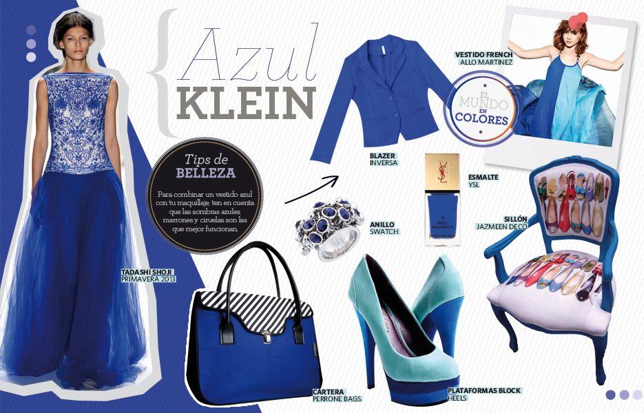 Glo: Moda, Belleza, Relaciones y Estilo | Dic. 14, 2012