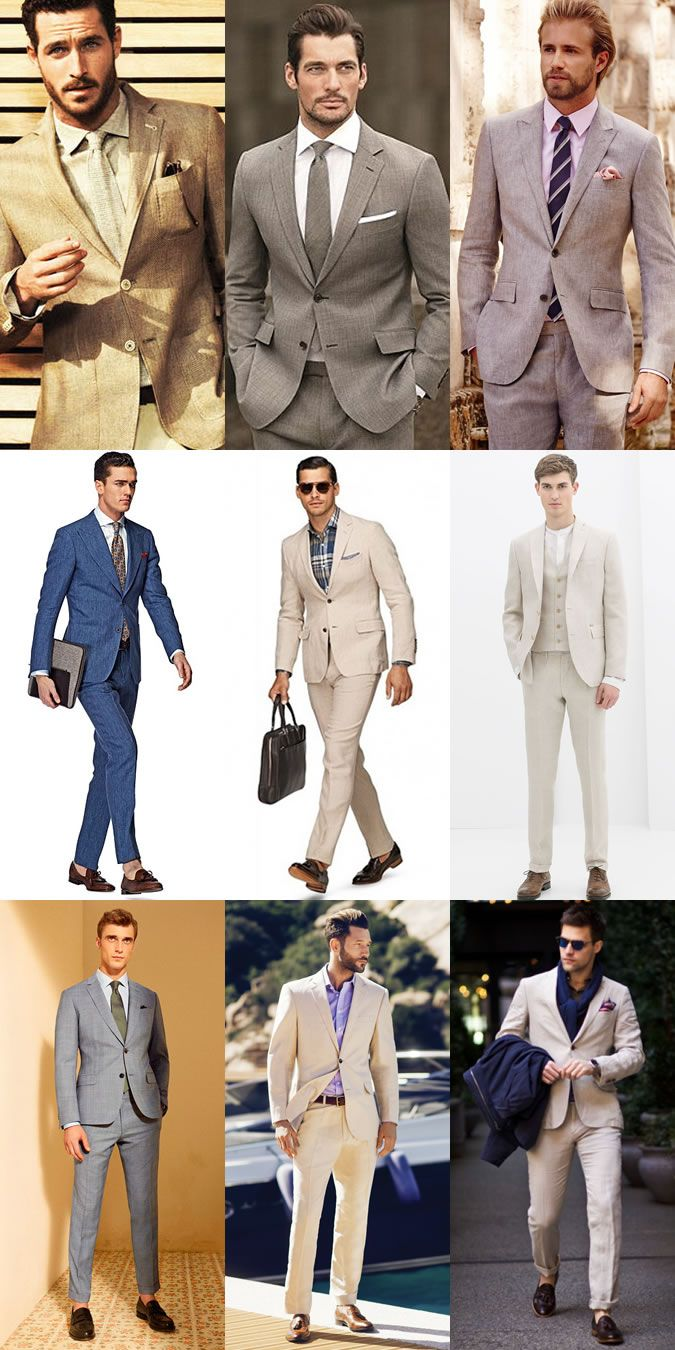 e3a12927e6ae The British Summer Event Dressing Ultimate Guide  Glorious Goodwood  Lookbook Inspiration