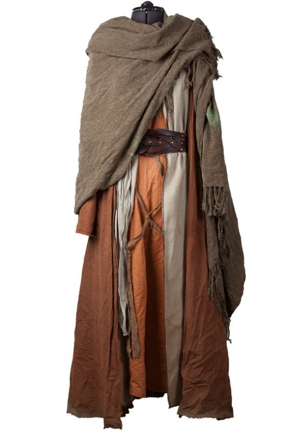 clothes not costume how to layer and improve your larp costume reference pinterest. Black Bedroom Furniture Sets. Home Design Ideas