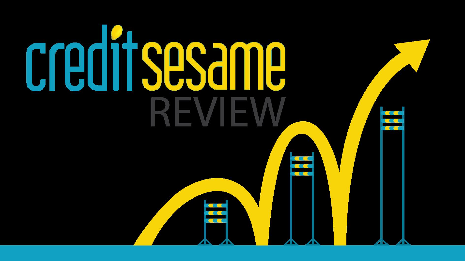 Credit Sesame Review | 2020 Reviews of Credit Sesame