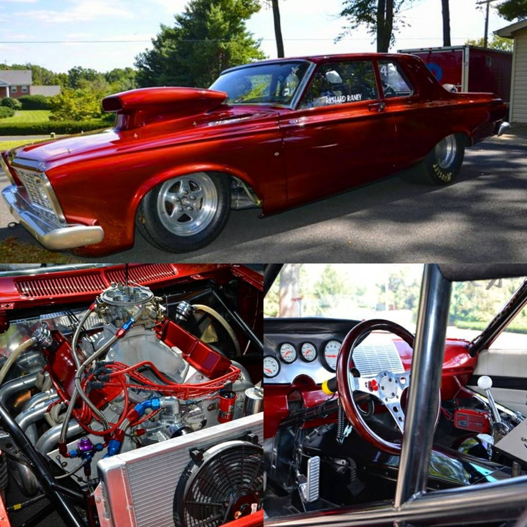Pin By Gregg Stover On Drag Cars , Street Rods And Muscle