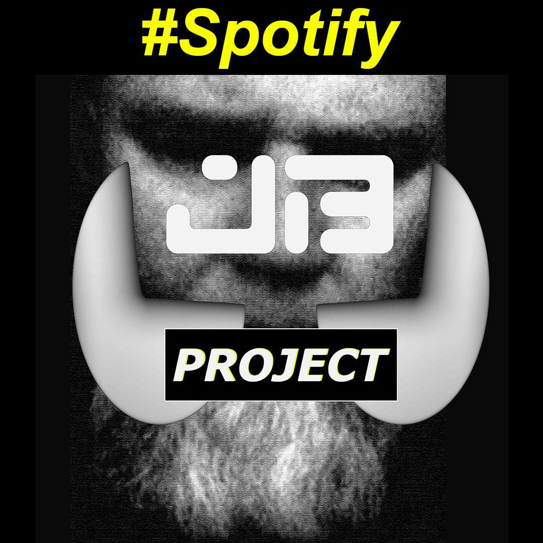 Spotify For Artists Faq