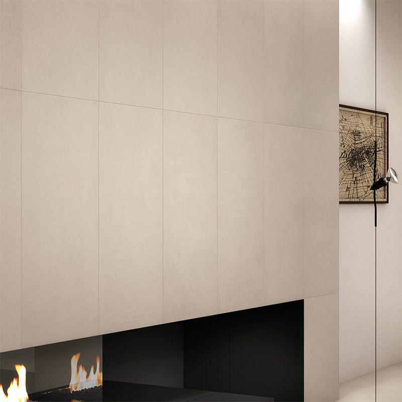gazzini Landscape Ivory 60 x 120 cm Bodenfliese in 2020