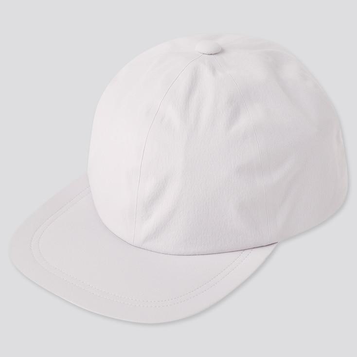 Uv Protection Sports Cap Sports Caps Uv Protection Cap