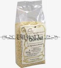Quinoa 500g BIO