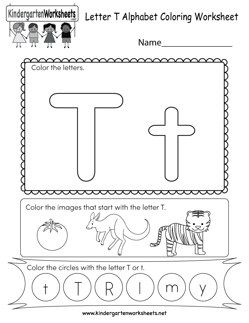 https://cute766.info/letter-t-worksheet-01-tim-s-printables/ [ 91 x 1035 Pixel ]
