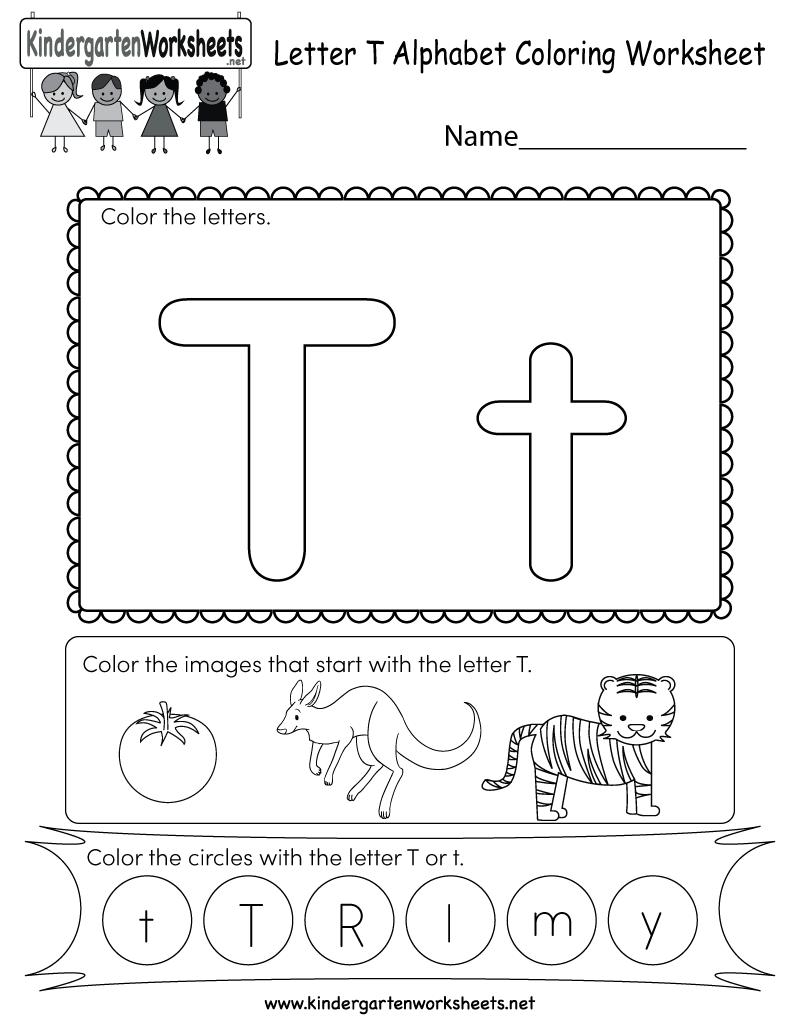 medium resolution of https://cute766.info/letter-t-worksheet-01-tim-s-printables/