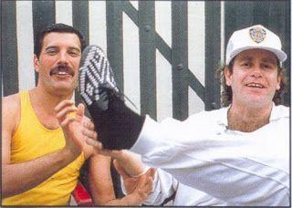 Freddie Mercury Quotes #freddiemercuryquotes Freddie Mercury Quotes #freddiemercuryquotes Freddie Mercury Quotes #freddiemercuryquotes Freddie Mercury Quotes #freddiemercuryquotes