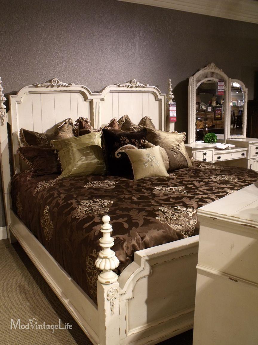 Bob Mills Furniture Furniture, Bob mills, Bed